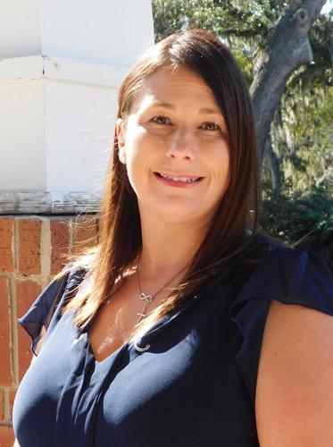 Angela Metiva